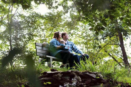 Georgi Park Photo